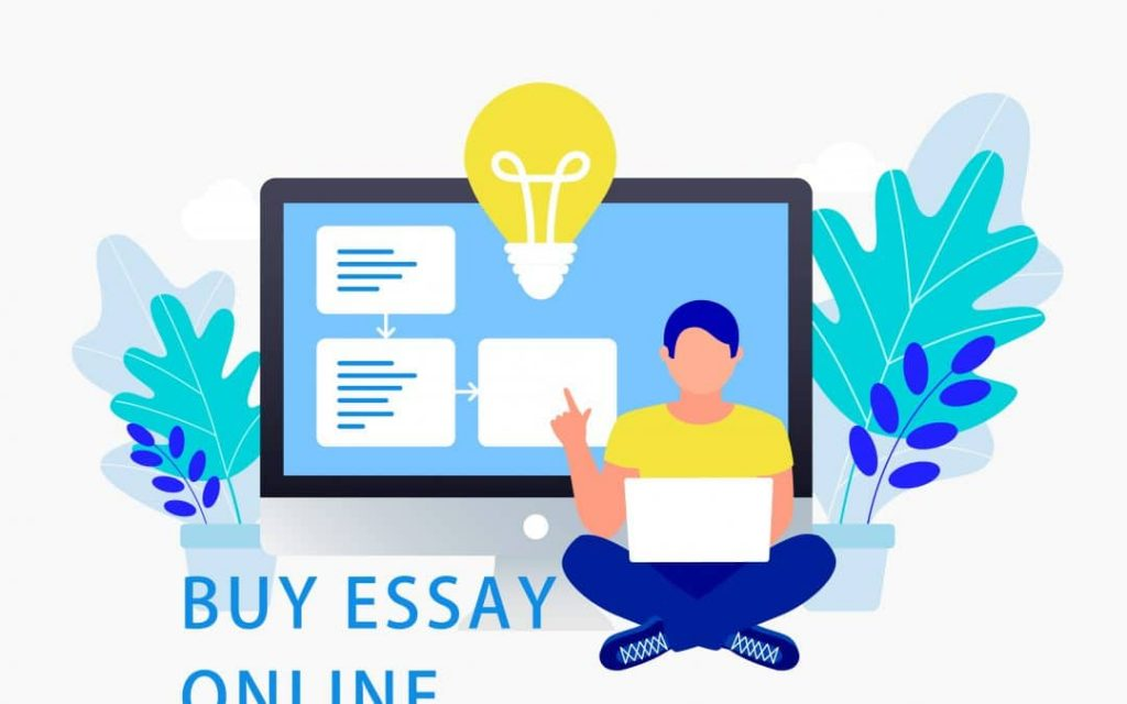 Online Essay Writer: Source Top Talent for Amazing Essays